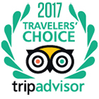 tripadvisor-travelllers-choice